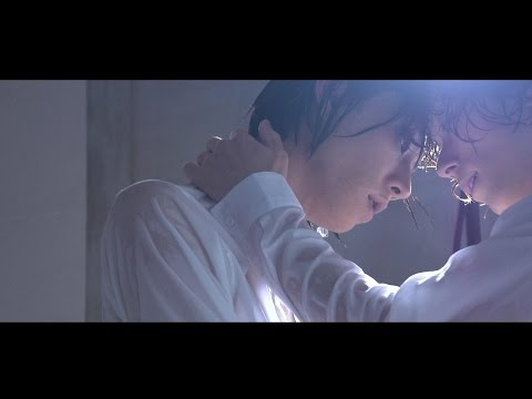 ADAMS - 秋雨 (Official music video)