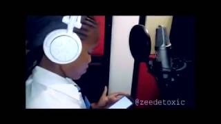 vuclip 15years Old Girl Kills Amablesser Cover Follow @zeedetoxic