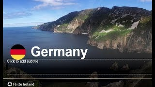 Germany - Tourism Market Insights thumbnail