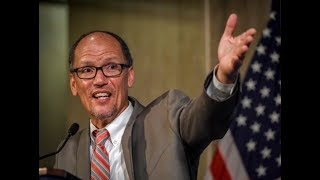 2017-10-26-20-40.BREAKING-DNC-Is-Trying-To-Block-Voters-From-Justice-Democrats