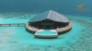 Kudadoo private Island Virtual Inspection