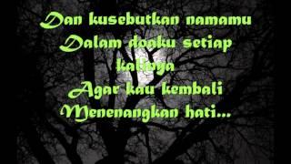 Flop Poppy - Cinta (Lirik)