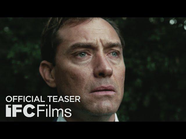 The Nest - Teaser I HD I IFC Films