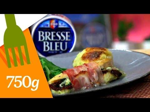 délicieux-poulet-farci-au-bresse-bleu---750g