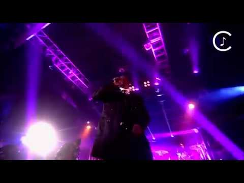 Akon Live Concert In London Youtube