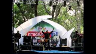HINOMONNOTA by BLOOD {THE NEW REVOLUTION OF BANGLA ROCK MUSIC}