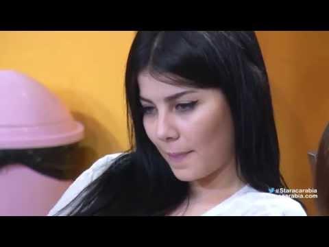 يوميات ستار اكاديمي 11- الحلقة 12- Star Academy 11 Dailies- Episode 12