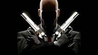 Hitman Blood Money - Ave Maria, Jesper Kyd