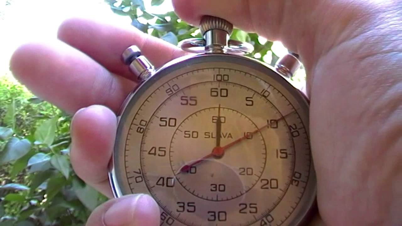 cronometru bitcoin