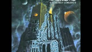 Demiurg ~ Travellers of the Vortex