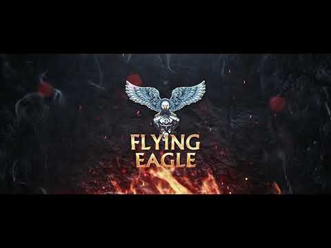 Flying Eagles | Guided motorcycle tours and experience