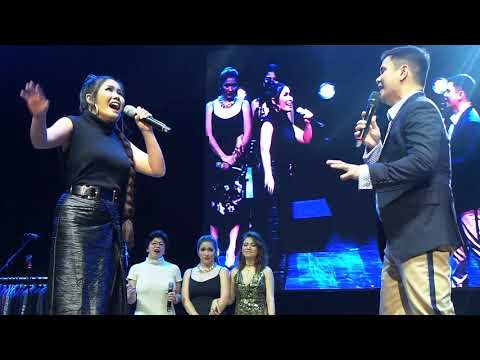 NakakaLOKAL Birthday Concert of Mr Ogie Alcasid