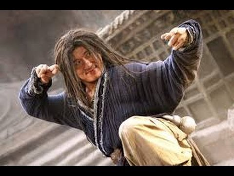 Best KungFu Chinese 2016 | Asian Best Action Movies 2016 | E