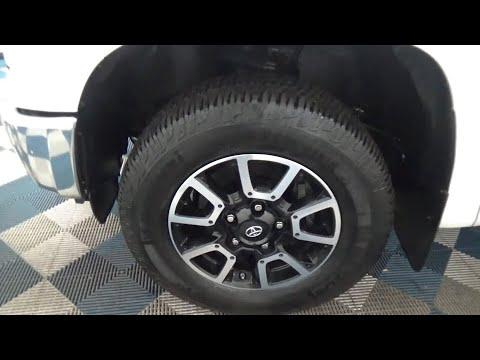 2015 Chevrolet Silverado 1500 Colonie, Albany, Saratoga Springs, Clifton Park, Schenectady, NY PL158
