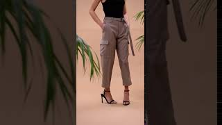 4200 cargo - vb188d - taupe video