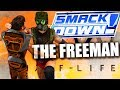 SMACK DOWN The Freeman! - Bonus Cut Content