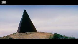 Alessio Caraturo - Lontano Lontano Lontano