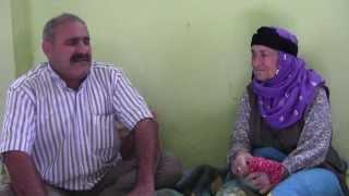 Mustafa ÇiL - Sinane Kriv Resimi