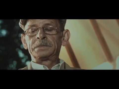 Dursun Ali Erzincanlı- Otuz Kuş  HD (Ömer Halisdemir Anısına)