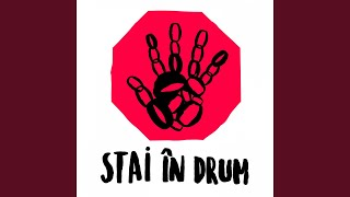 Stai In Drum