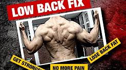 hqdefault - Lower Back Pain Fat