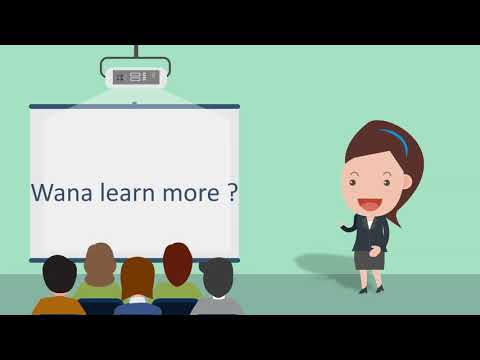 jasa-video-iklan-atau-video-promosi-animasi-online-shop,-cafe,-rumah-makan,-hotel-di-bogor