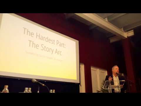 Travel Writing Tips from Max Hartshorne of GoNOMAD.com Travel
