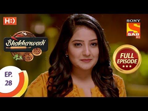 Bhakharwadi - Ep 28 - Full Episode - 20th March, 2019