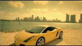 Repeat youtube video dj khaled we takin over HD