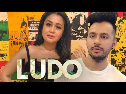 Ludo   Neha Kakkar   Tony Kakkar   New Punjabi Song   Latest Punjabi Songs 2018   Gabruu