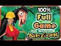 The Emperor's New Groove FULL GAME Movie 100% Longplay (PS1)