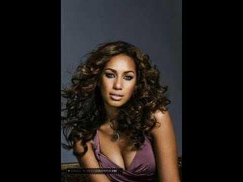 Leona Lewis - Bleeding Love acapella
