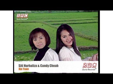 Siti Nurhaliza & Candy Cheah - Xin Yuan (Official Video - HD)