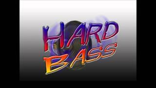 Хард Басс - Наркотик не класс,я еду на хард басс....