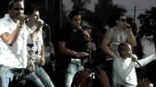 "Charanga Habanera ""Gozando en La Habana"" (Extended Version)"