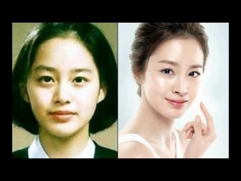 เปิดภาพ 16 ดาราเกาหลี นางฟ้าสาวคนดังที่ปังได้ ด้วยความสวยตามธรรมชาติ