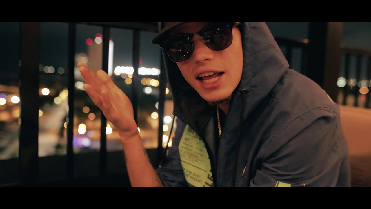 Fame Faiella - I'm On (Official Music Video)