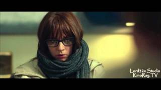 Джулия (2014) Русский Трейлер HD