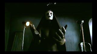 Тони Раут - Kaonashi (Official Music Video)