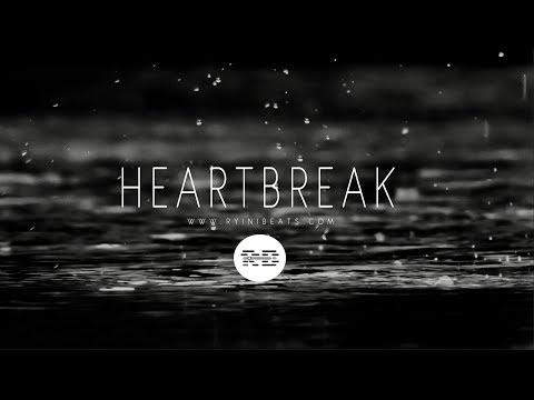 "sad-guitar-r&b-instrumental-beat-""heartbreak"""