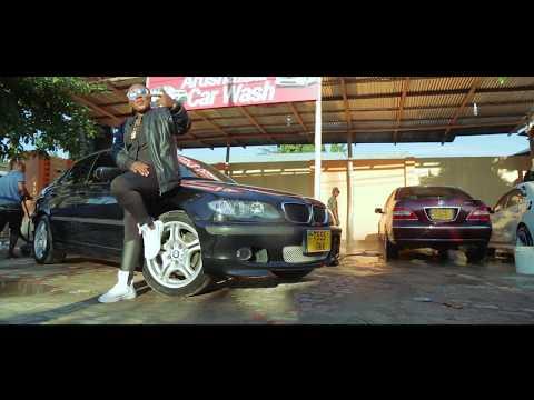 Rie - Diamond Platnumz Official video