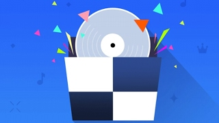 Piano Tiles 2 Mod APK Unlimited Gems All Songs Unlocked