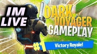 ( Fortnite) Battle pass Only Tune in HGN Rich Goat SQUAD!!! level x2!!!! HGN!!!!!