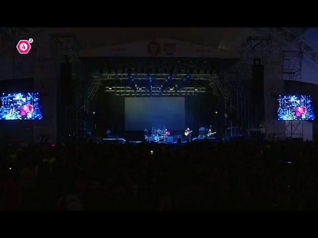 El Porte - La chona (En Vivo Desde Feria De León 2020)