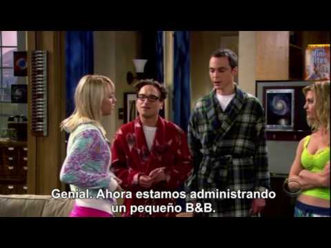 Tbbt 1x07   Howard and Christy