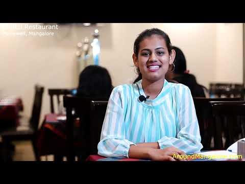 0 - Bhukti Family Restaurant & Bar - Pumpwell, Mangalore
