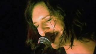 Placebo - Blind [06/09]