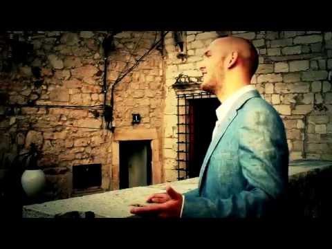Marko Škugor  - Srića moja feat. klapa Vinčace (OFFICIAL VIDEO)