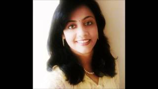 Geeta Poduval - An Attempt To Sing