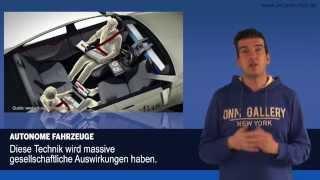 Was machen Apple und Audi?